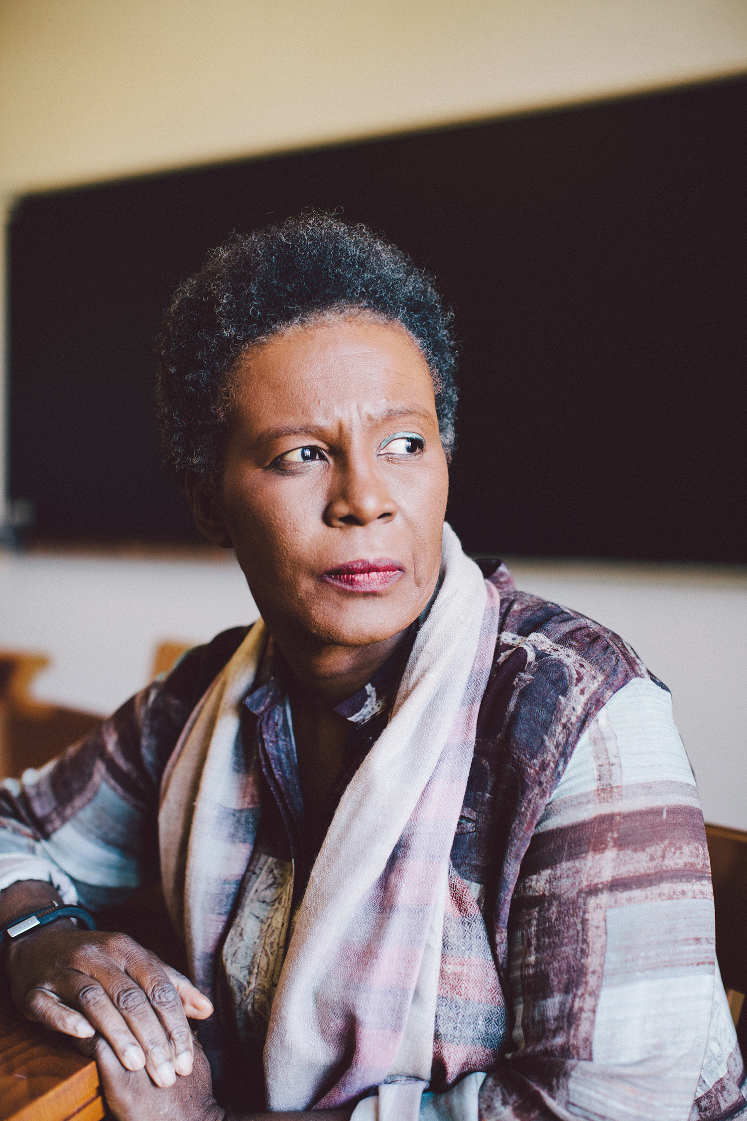 Claudia_Rankine_21_web_1500