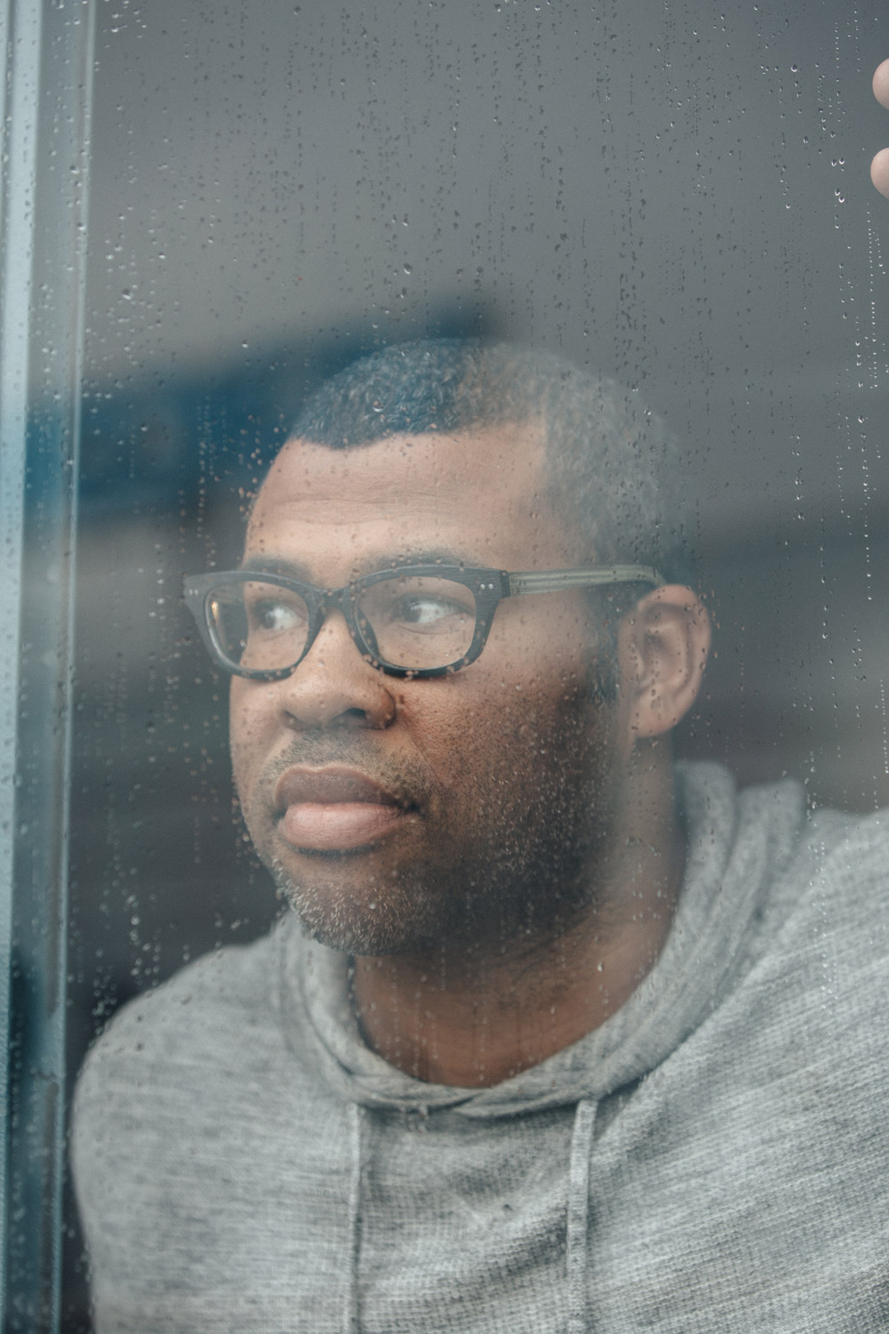 Jordan Peele | The New York Times