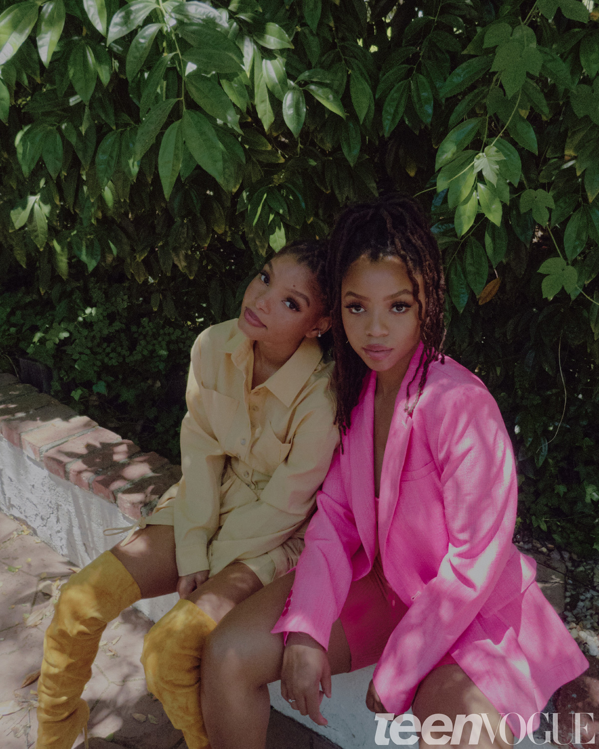 June_ChloexHalle_Cover_Portrait_08
