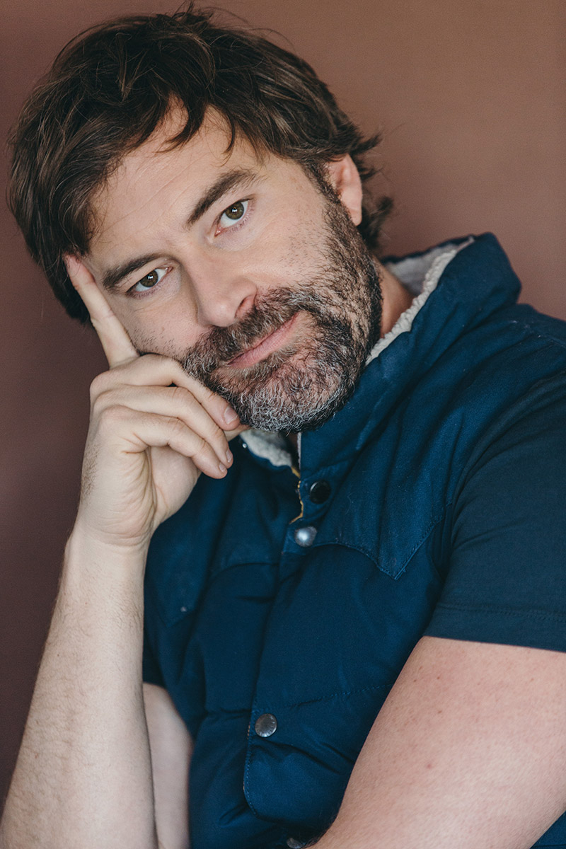 Mark_Duplass_25