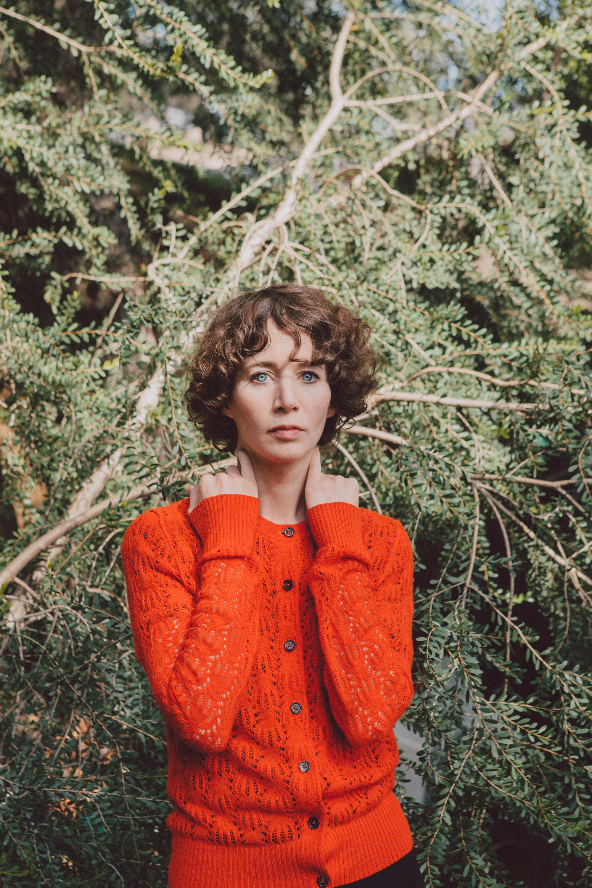 Miranda July | The New York Times
