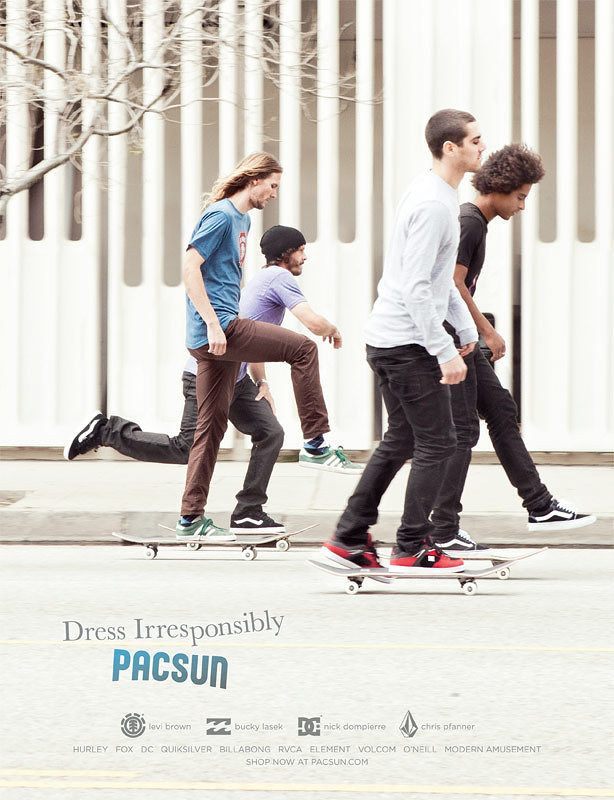 PageImage-519739-4260479-PacSun_SkateDay_TWskate_for_photog_614