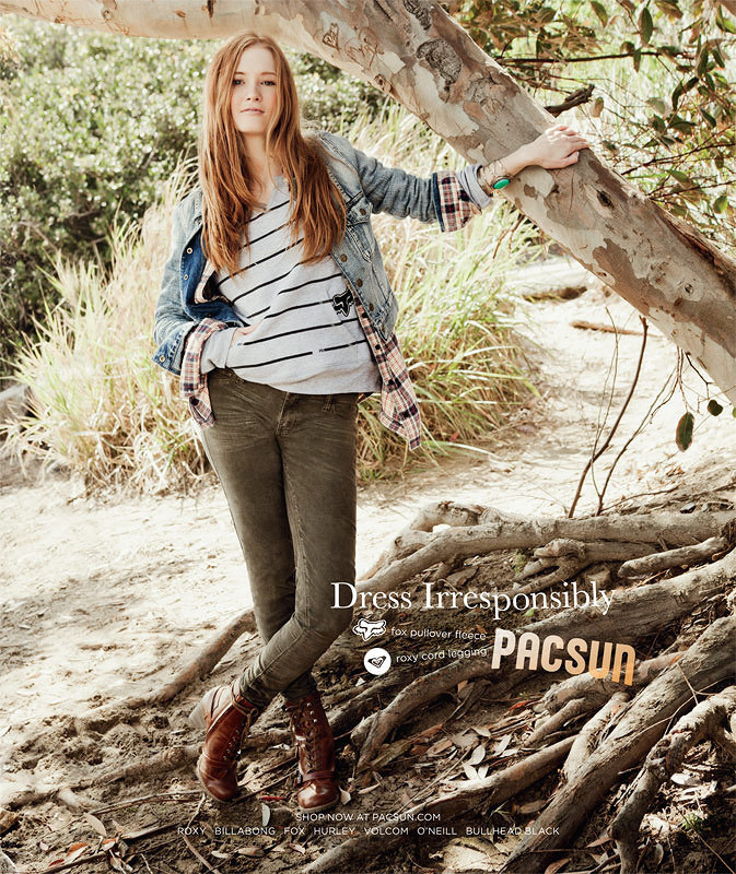 PageImage-519739-4260482-PacSun_NYLONgirls_for_photog_673