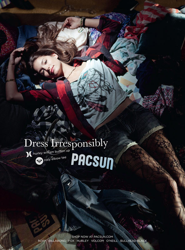PageImage-519739-4925606-PacSun_BED_300dpi_592