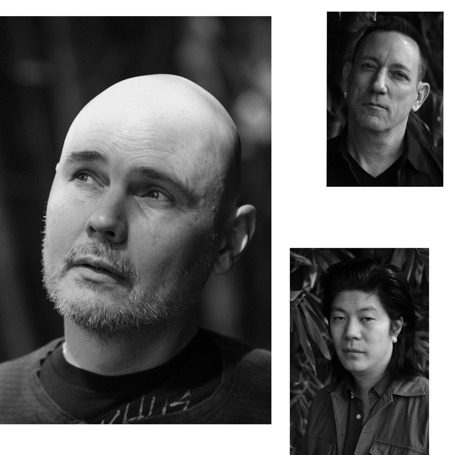 Smashing Pumpkins | The New York Times